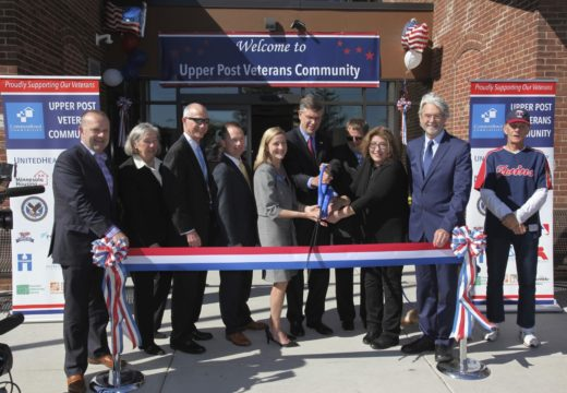 4_fort-snelling-vets-ribbon-cutting-upper-post-veterans-housing_credit-business-wire