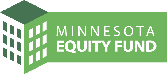 Visit the Minnesota Equity Fund Home Page